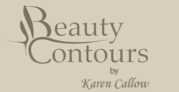 Semi Permanent Makeup logo
